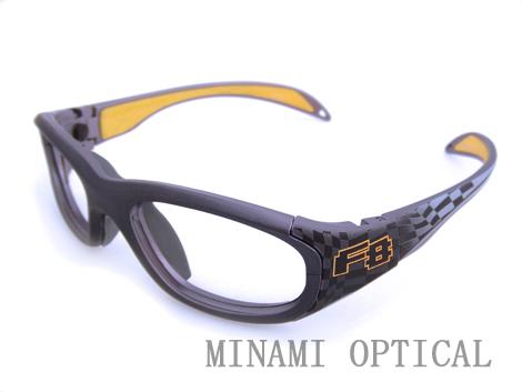 REC SPECS(レックスペッス)1+