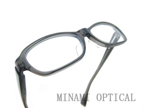アトラクト メガネ 2