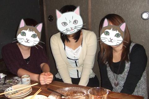 110204_飲み会08