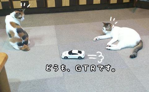 110511_GTR01