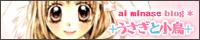 ai_banner002.jpg