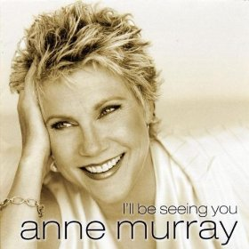 Anne Murray(What'll I Do)