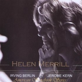 Helen Merrill(When I Lost You)