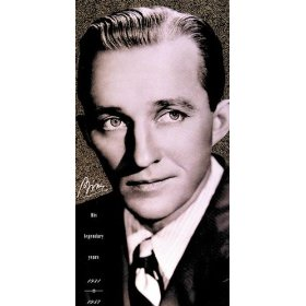 Bing Crosby(Easter Parade)
