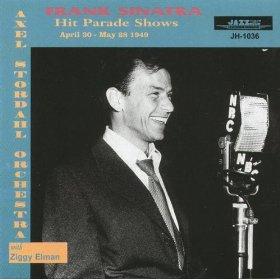 Frank Sinatra(Easter Parade)