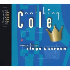 "Nat ""King""Cole(An Affair to Remember)"