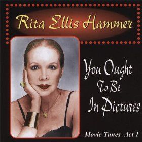 Rita Ellis Hammer(An Affair to Remember)