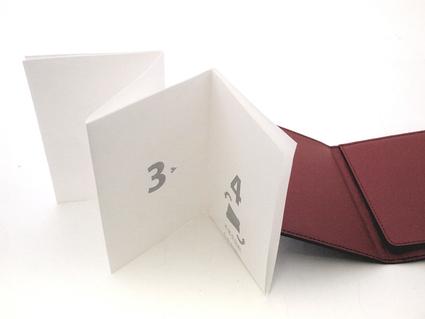「薄いメモ帳」-3