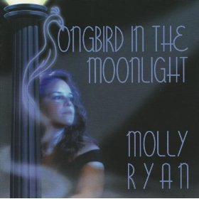 Molly Ryan(Around the World)