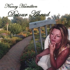 Nancy Hamilton(Detour Ahead )