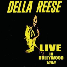Della Reese(Detour Ahead)