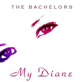 The Bachelors(Diane)