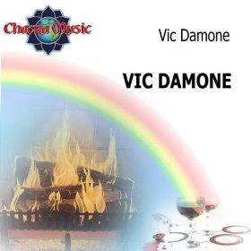 Vic Damone(Diane)