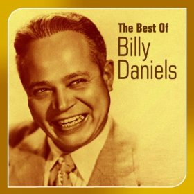 Billy Daniels(Diane)