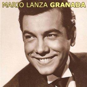 Mario Lanza(Diane)
