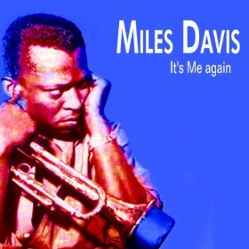 Miles Davis(Diane)