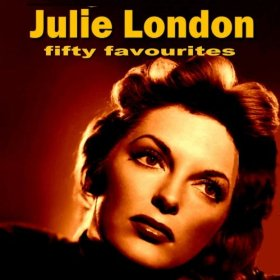 Julie London(Moments Like This)