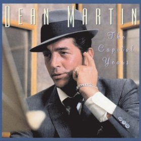 Dean Martin(The Peanut Vendor)
