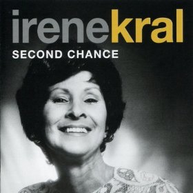 Irene Kral(Something to remember you by)