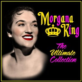 Morgana King(Something to remember you by)