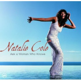Natalie Cole(Soon)