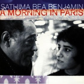 Sathima Benjamin(Soon)