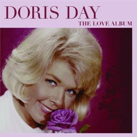 Doris Day(Street of Dreams)