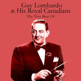 Guy Lombardo & His Royal Canadians(After the Ball)