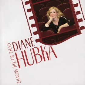 Diane Hubk(All God's Chillun Got Rhythm)