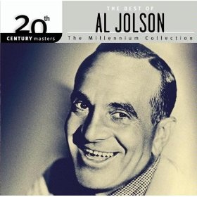 Al Jolson(The Anniversary Song)