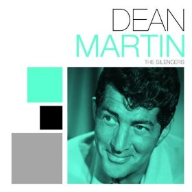Dean Martin(The Anniversary Song)