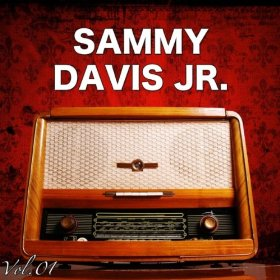Sammy Davis Jr(Because of You)