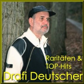 Drafi Deutscher(Strangers in the Night)
