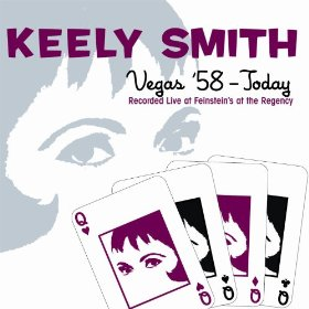 Keely Smith(Sweet and Lovely)