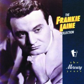 Frankie Laine(We'll Be Together Again)