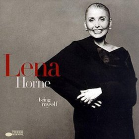 Lena Horne(What Am I Here For)