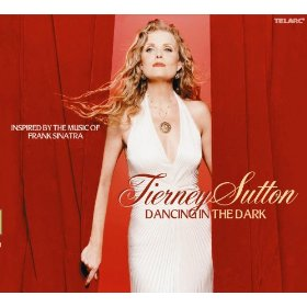 Tierney Sutton(Without a Song)