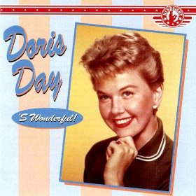 Doris Day(S'posin')