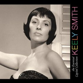 Keely Smith(S'posin')