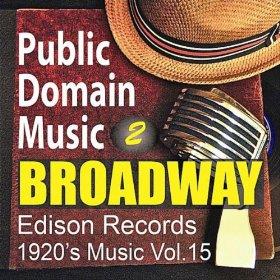 Public Domain Music(Bungalow in Quogue)