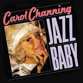 Carol Channing(A Good Man Is Hard To Find)