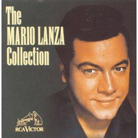 Mario Lanza(Ciribiribin)