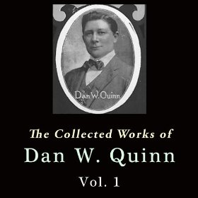 Dan W. Quinn(At a Georgia Camp Meeting)