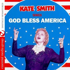 Kate Smith(Beautiful Ohio)