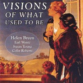 Helen Breen(Beautiful Ohio)