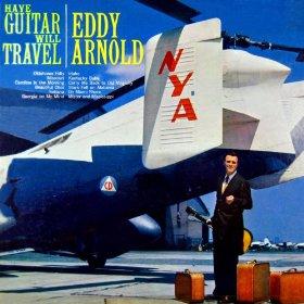Eddy Arnold(Beautiful Ohio)