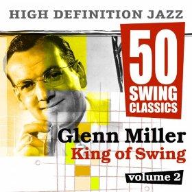 Glenn Miller & His Orchestra(Beautiful Ohio)