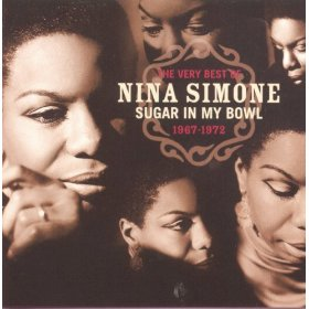 Nina Simone(Since I Fell for You)