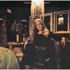 Bonnie Raitt(Since I Fell for You)