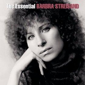 Barbra Streisand(Since I Fell for You)